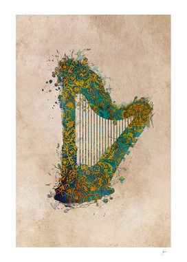 harp 1