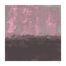 Gray Pink theme 41 mallow dark