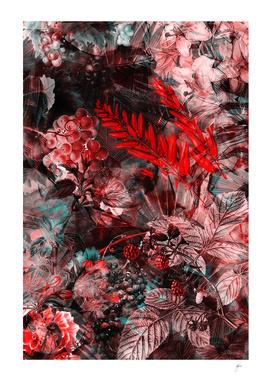 flowers 13