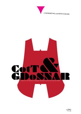 CotT & GDoSNAR