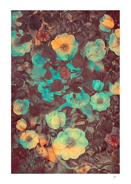flowers 16