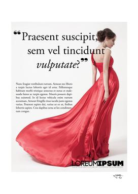 loreumIPSUM03