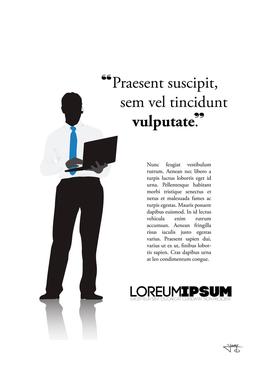 loreumIPSUM03a