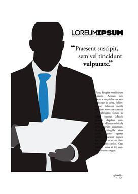 loreumIPSUM05a