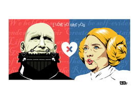 The Con Wars