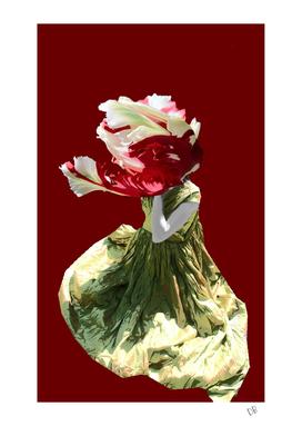 Royal Bloom 1