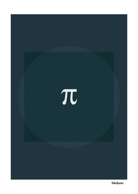 Pi Day - 14th of March