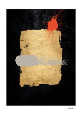 Abstratcta No.4