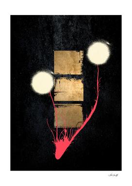 Abstratcta No.17