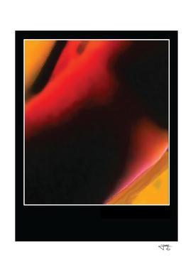 digital Abstract 01