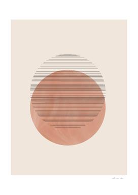 Geometric Circle 1