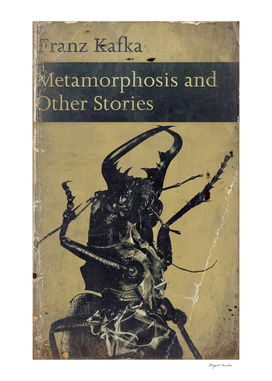 Massive Metamorphosis