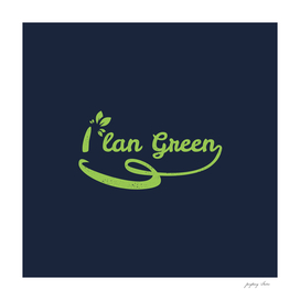 Plan Green