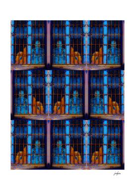 internment windows