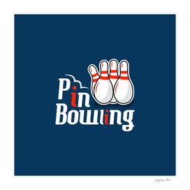 Pin Bowling
