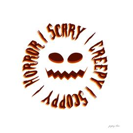 Horror,Scary,Creepy,Scoppy