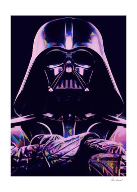 Vader 2.0