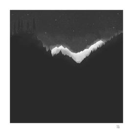 Ice Peaks