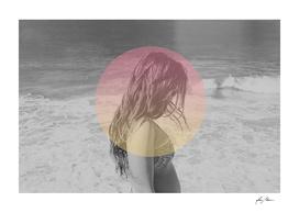Beach Season.