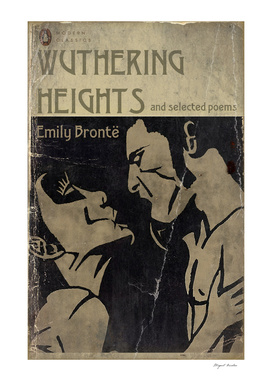 Wuthering Heights Season