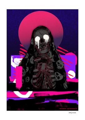 St Death