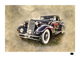 car-black-art-vintage-drawing