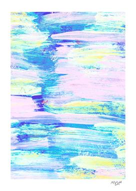 Abstarct painting