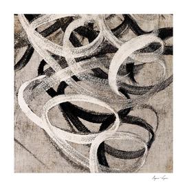 Loops Abstract