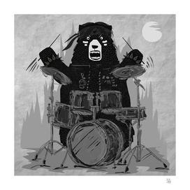 Bad Bear Band