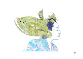 Empress II