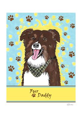Fur Daddy