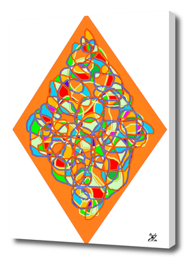 The Diamond I.