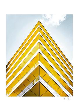 London Architecture Art