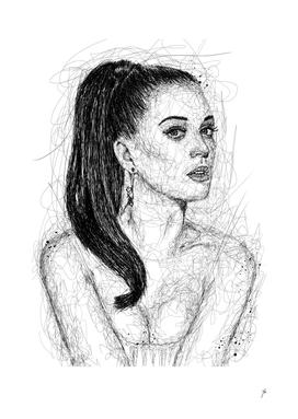 audrey scribbles