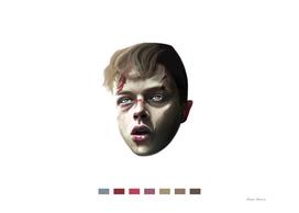 Daniel - Color