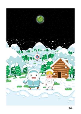 Sub_Snow Winter-1