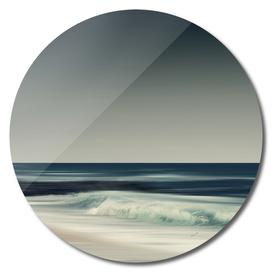 cristal surf
