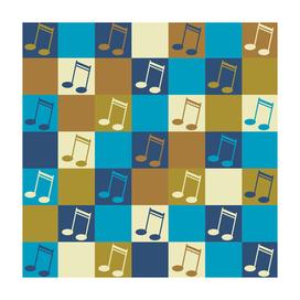 music node