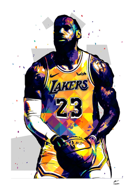 lebron_james_pop art