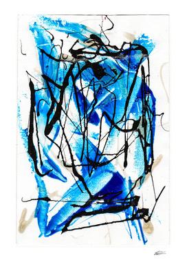 Color Scheme No.9