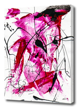 Color Scheme No.10