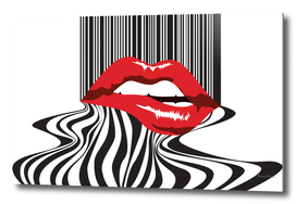 Kiss Me Now