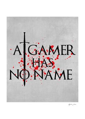 Arya Gamer