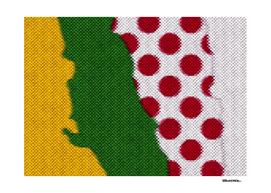 TOUR DE Winter - Knitting