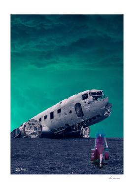 Last Flying