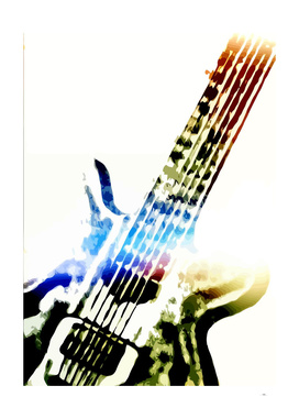 Gibson Colors