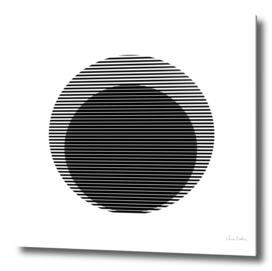 Optical circles