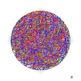 The Circle III.