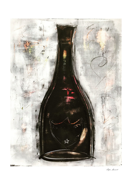 2020_champagne_1
