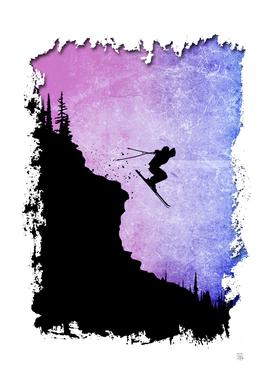 Ski Colors